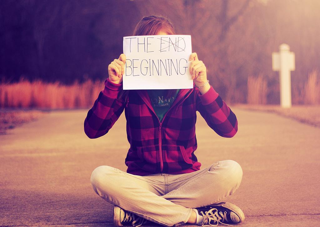 Omul Devine Ceea Ce Gândeşte – 21 De Afirmaţii Pozitive Pentru Un Subconştient Sănătos