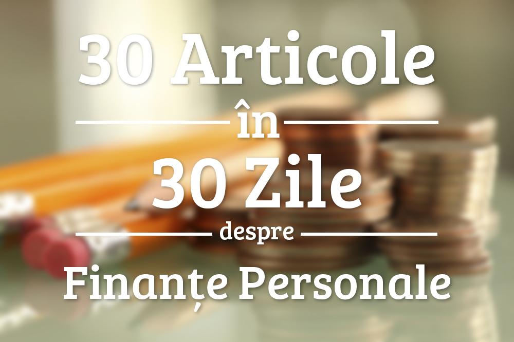30articole30zile