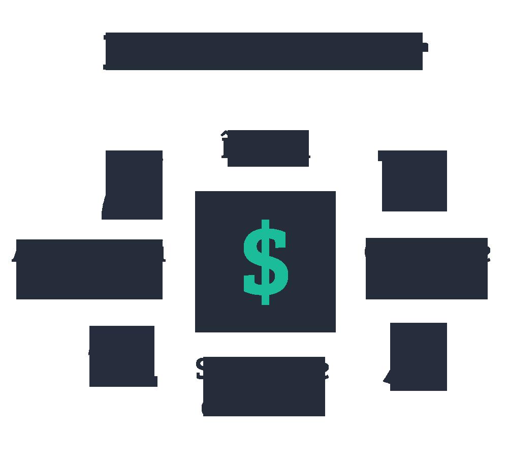 Fluxul_banilor_illustration_noBG