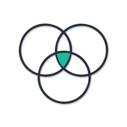 Uniqueness_illustration