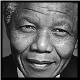 Avatar_Nelson_Mandela