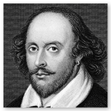 Avatar_William_Shakespeare