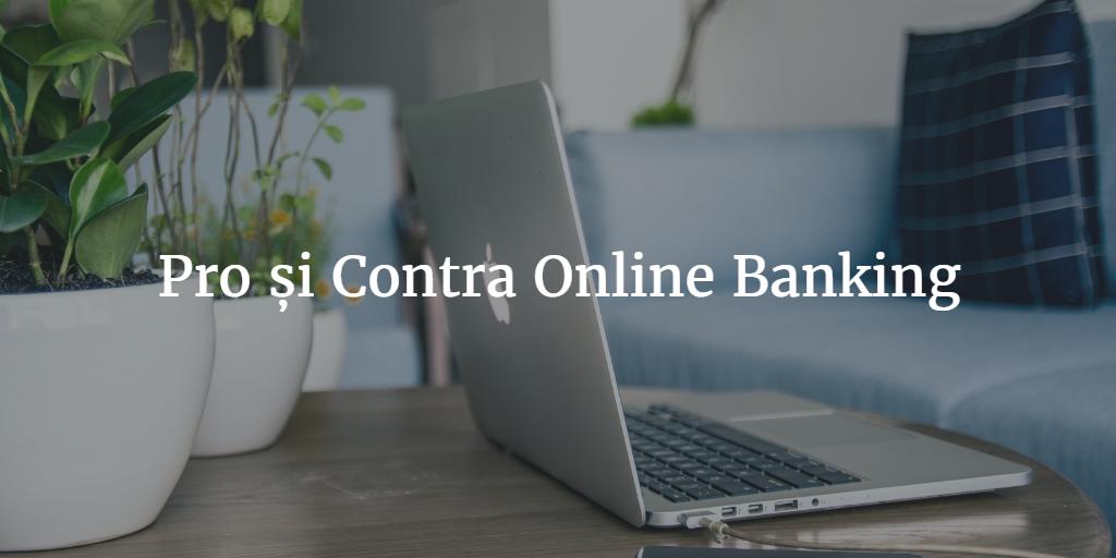 Online partnersuche pro contra