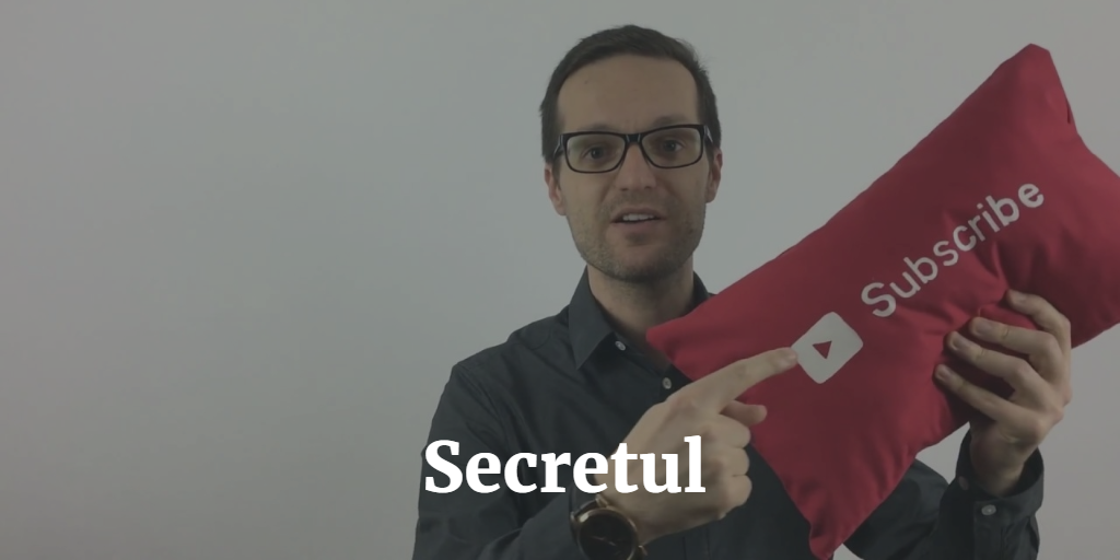 State Of The Wallet – E052: Secretul